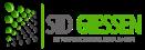 SID Giessen Logo