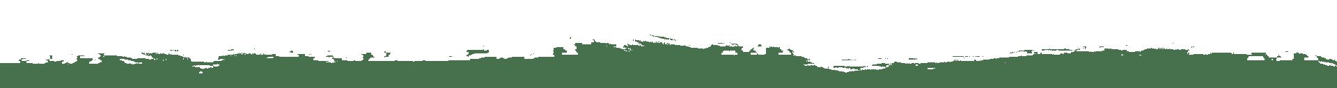 SID Giessen – Wir bringen Ihre Ideen ins WWW